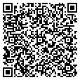 QR code with India S Medical contacts