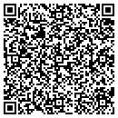 QR code with In Medical Markets Consultants contacts