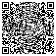 QR code with Marc Harvill Service contacts