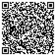 QR code with Ve Powerdoor II contacts