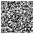 QR code with Powell Billy W contacts