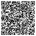 QR code with Port 80 Designs contacts