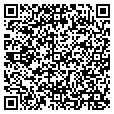 QR code with Hair Designers contacts