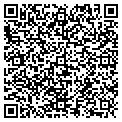 QR code with Fast Fix Jewelers contacts