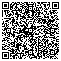 QR code with Universal Meats Inc contacts
