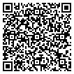 QR code with ABC Doors contacts