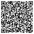 QR code with Prime Time contacts