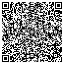 QR code with Pine Ridge North II Condo Assn contacts