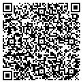 QR code with Central Florida Removal Service contacts