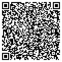 QR code with Elms-Clowers Construction contacts