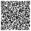QR code with Curiosity Shoppe contacts