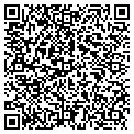 QR code with Us Pro Inspect Inc contacts