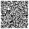QR code with Affordable Glass & Mirror contacts