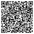 QR code with Gary Shultz Photographer contacts