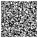 QR code with Land Of Granite & Marble Corp contacts