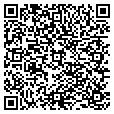QR code with Nabils Fashions contacts