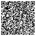 QR code with Shamlin Logging contacts