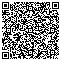 QR code with Medical Billing-Central Flrd contacts