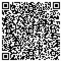 QR code with Delta Glass Inc contacts