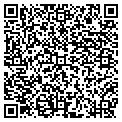 QR code with Water Conservation contacts