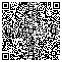 QR code with Vital Services Inc contacts
