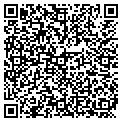 QR code with Carballo Harvesting contacts
