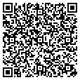 QR code with Tribeca Salon contacts