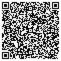 QR code with Showhomes Of America contacts
