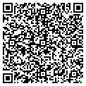 QR code with C Fletcher Densel contacts