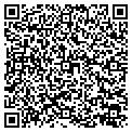 QR code with Marty Davis Real Estate contacts