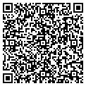 QR code with Arras Group Tag The contacts