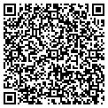 QR code with Sapporo Japanese Steak-House contacts