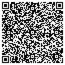 QR code with Clancy & Theys Construction Co contacts