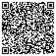 QR code with Dean Witter contacts