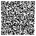 QR code with Telestar Maintenance Inc contacts