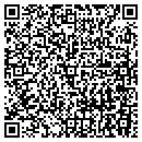 QR code with Health Center At Huber Gardens contacts