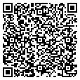 QR code with Tatum Financial contacts