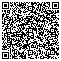 QR code with Professional Glass Engraving contacts