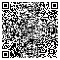 QR code with Peri Formwork Systems contacts