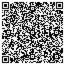 QR code with Paws A Mment Dog Trning Acdemy contacts