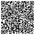 QR code with Carlos Tire Store contacts