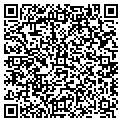 QR code with Doug Brann Paint & Body Repair contacts