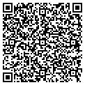 QR code with Assurance Home Inspection contacts