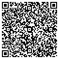 QR code with Boyer & Son Service Corp contacts