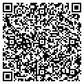 QR code with Kitty's LA Baby Shoppe contacts