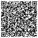 QR code with Williams Station & Garage contacts