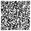 QR code with ABC Tool Rental contacts