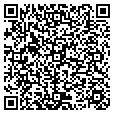 QR code with Footprints contacts