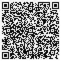 QR code with V&R Lawn Service contacts