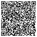 QR code with Space Coast Radiology Assoc contacts